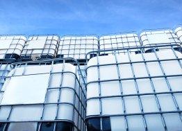 Wdrożenie innowacyjnej metody oczyszczania ścieków przemysłowych